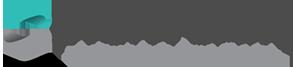 Rightcare logo