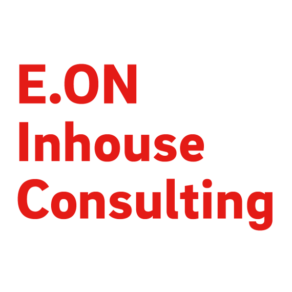 E.ON Inhouse Consulting (ECON)