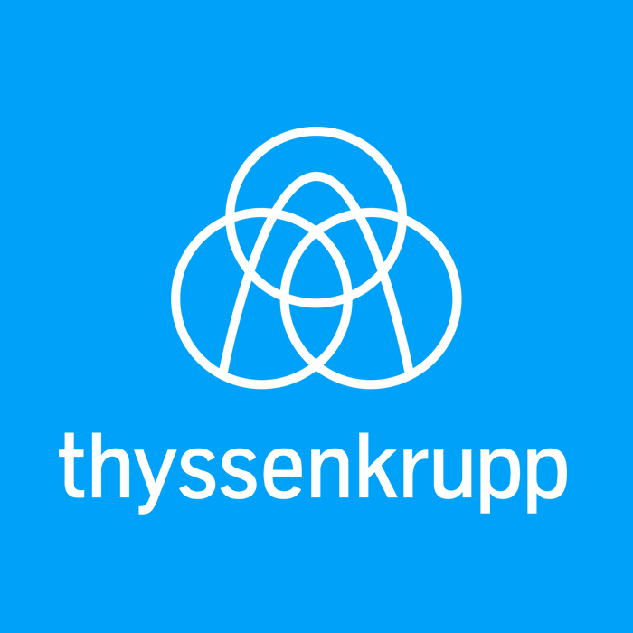 Thyssenkrupp Management Consulting
