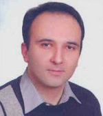 استاد میرسعید هاشمی خیابانی