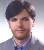 دکتر محمد فاریابی
