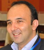 میرسعید هاشمی خیابانی