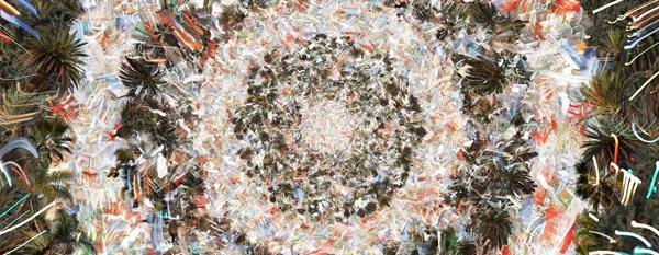 Sun-Scope-David C. Bryant