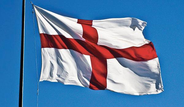 Giornata                                                      della Bandiera di                                                      San Giorgio