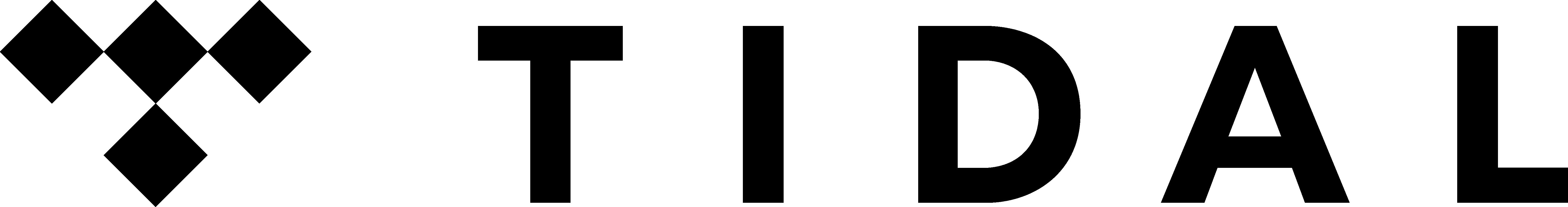 769e568f 3a68 4d66 a073 0a678cfa325c