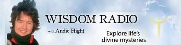 Wisdom Radio
