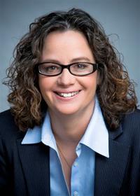 Theresa Lyons Bio