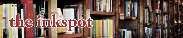 Inklings Bookshop