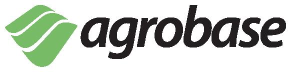 Agrobase: informações por e-mail