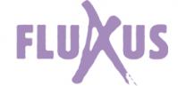 Naar de website van FluXus