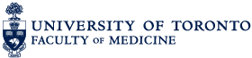 University of Toronto, Faculty of Medicine