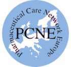 Pharmaceutical Care Network Europe
