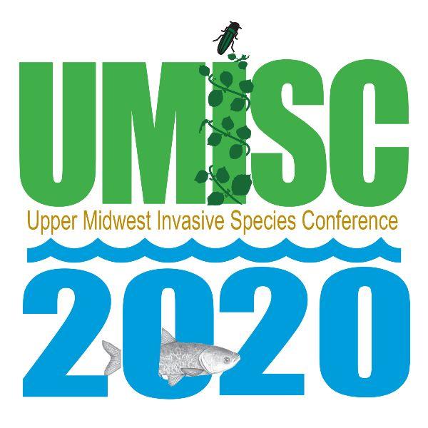 Image of UMISC 2020 logo