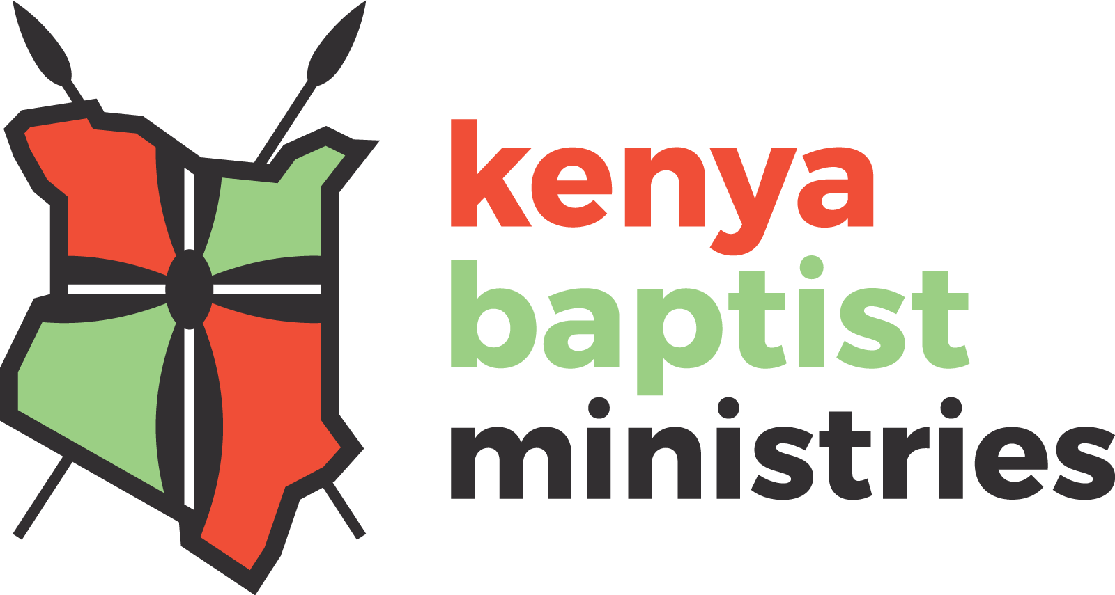 Kenya Baptist Ministries | kbmGO.org