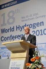 WHEC 2010