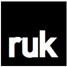 ruk.ca logo