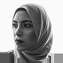 Mona Elgohail