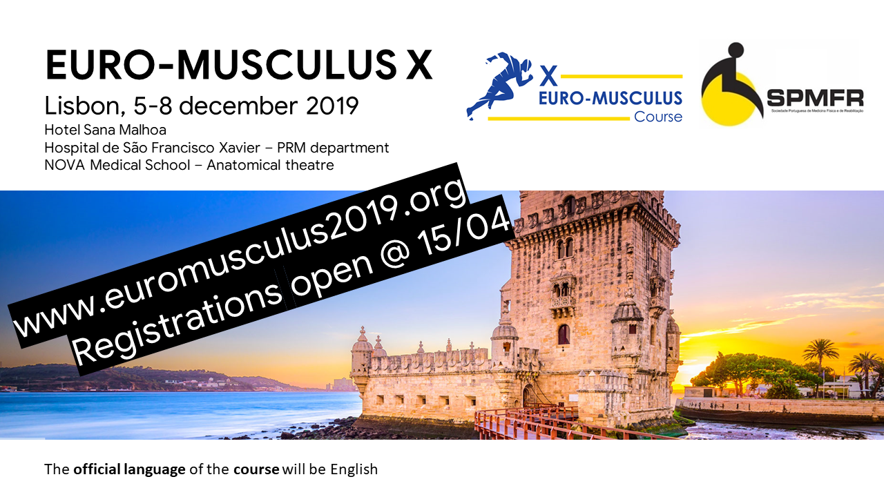 euro musculus X banner