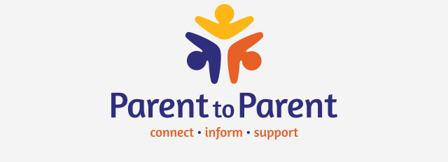 Parent to Parent: Connect - Inform - Support