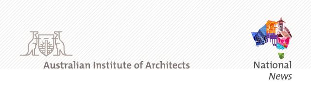 Institute News