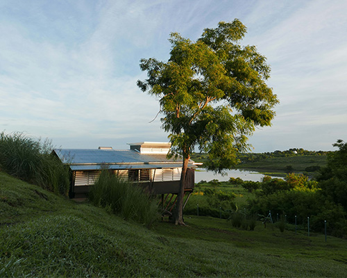Res New_Pak Shak, Fiji Islands by Chris Cole Architect_Chris Cole