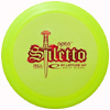 Latitude 64 Opto Stiletto