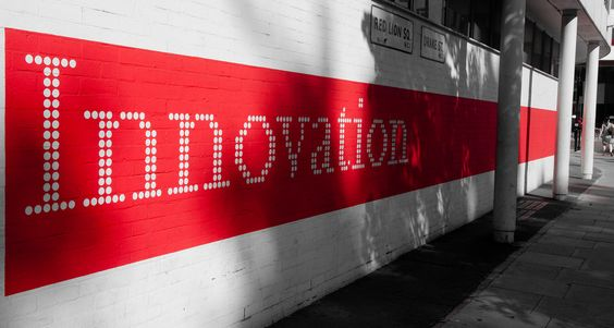 Join Me fora Discussion on Venture Capital Innovation