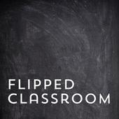 Flipped Classroom: Flipped Mastery