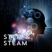 STEM & STEAM