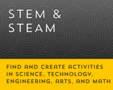 STEM & STEAM