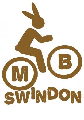 www.mbswindon.co.uk