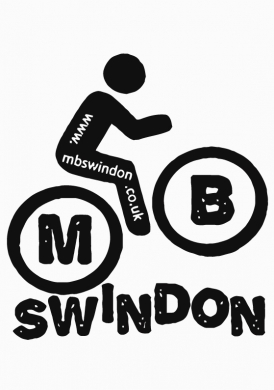 www.mbswindon.co.uk