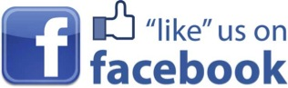 Our Facebook Page