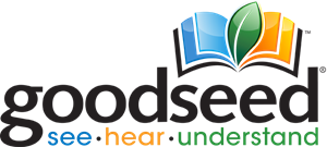 GoodSeed Logo