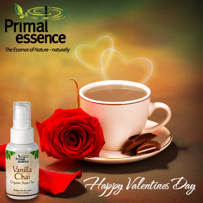 PE Feb FacebookProfile Tell Your Sweetheart You Care with Organic Super Teas