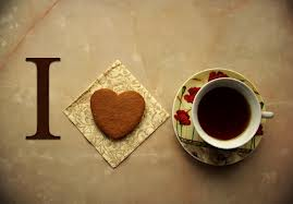Unknown Tell Your Sweetheart You Care with Organic Super Teas