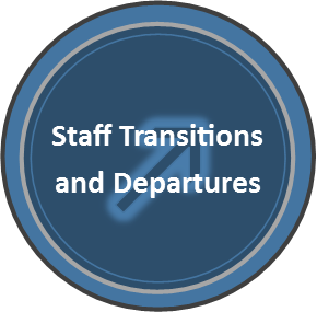 "Button: ""Staff Transitions and Departures"""