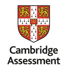 Cambridge Assesment