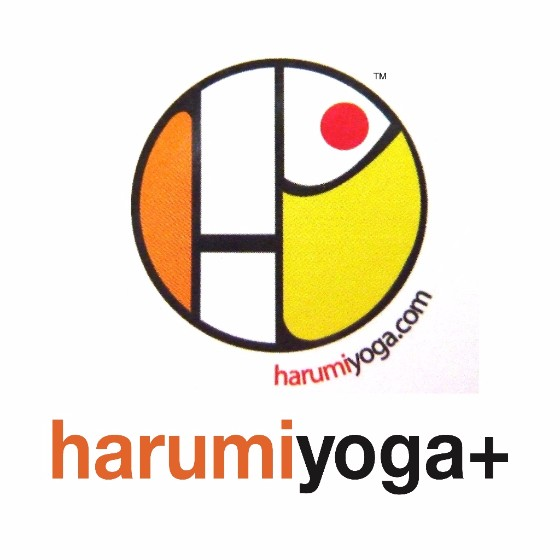 HarumiYoga+