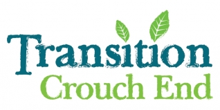 Transition Crouch End logo