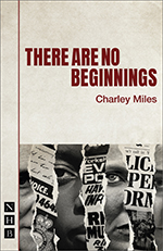 There Are No Beginnings