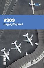 VS09 cover