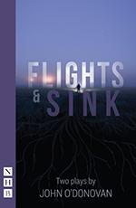 Flights & Sink