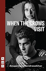 When the Crows Visit