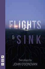 Flights & Sink