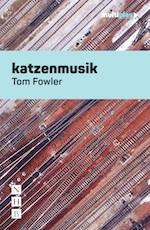 katzenmusik cover