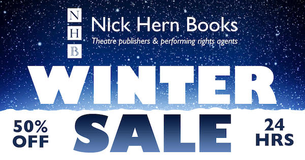 Winter Sale image