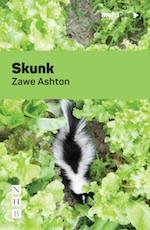 Skunk cover