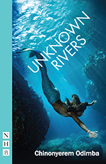 Unknown Rivers