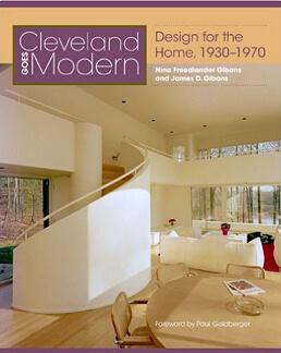 Cleveland Goes Modern